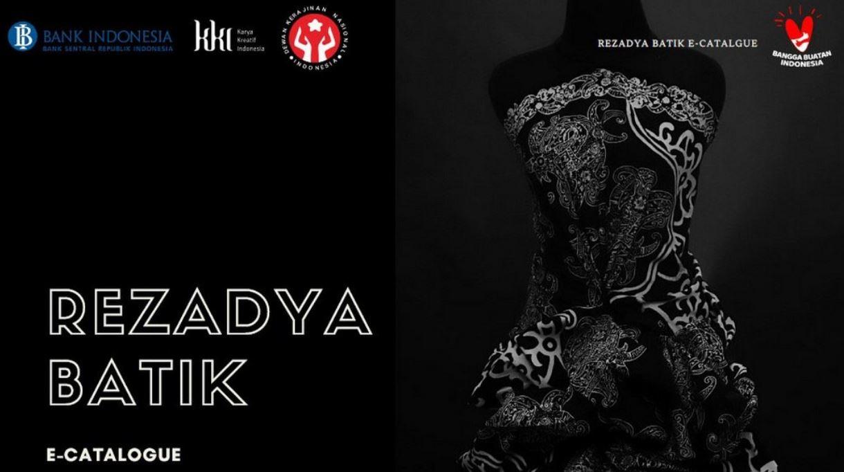gambar produk Rezadya Batik